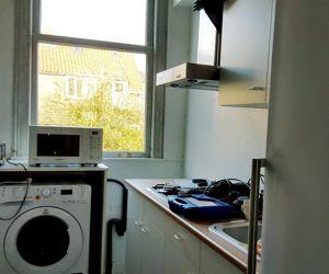 De voorzieningen kamer huren kamers te huur for Kamerverhuur rotterdam