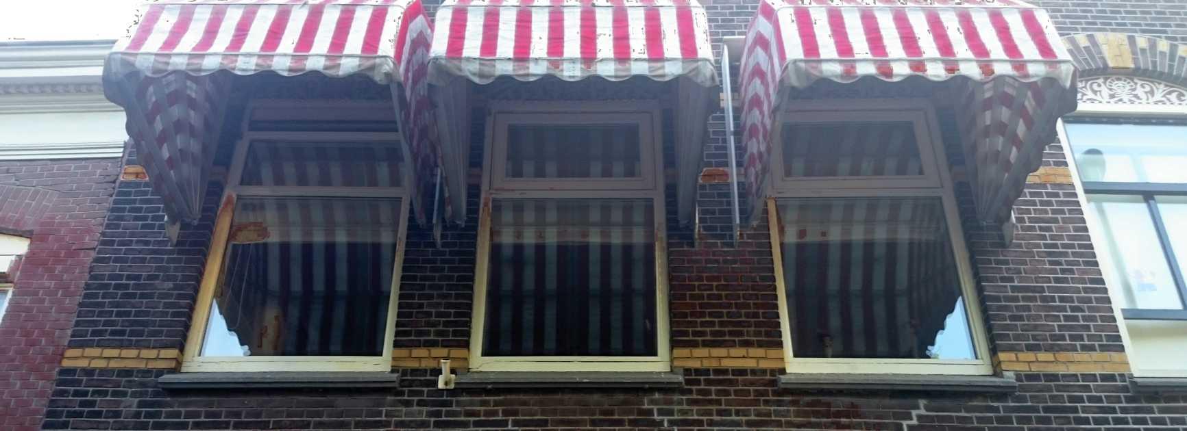 blekersingel-woning-eerste-verdieping-kamers-huren